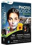 Photo Explosion Deluxe 4.0 (PC)