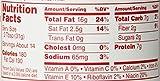 Jif Peanut Butter, Simply Jif, Creamy, 15.5 oz