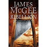 Rebellionby James McGee
