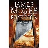 Rebellionby James McGee
