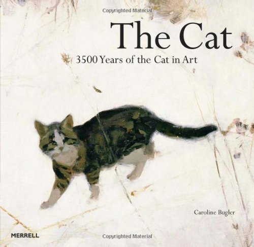 Steinlen Cats Drawings The Cat 3500 Years of The Cat
