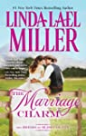The Marriage Charm (Brides of Bliss C...