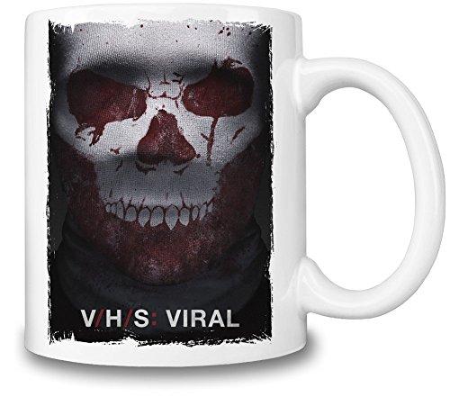 vhs-viral-mug-cup