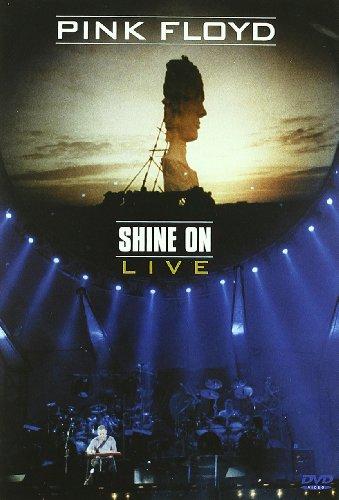Shine On: Live