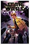 img - for Star Wars Vol. 2: Showdown on Smugglers Moon book / textbook / text book