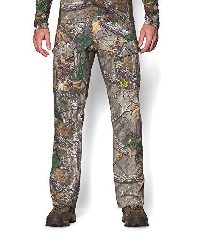 under-armour-mens-ua-scent-control-field-pants-waist-length-34-34-realtree-ap-xtra