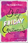 The New York Times Best of Friday Cro...