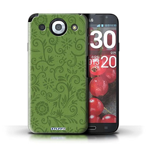 r-cobalto-printed-case-for-lggpro-ds-flora-lswirl-collection-fiore-verde