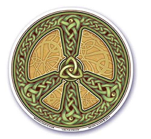 mandala-arts-colores-fenetre-autocollant-114-cm-double-face-paix-celtique-par-bryon-allen-s58