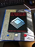 img - for Introduction to Computing for Engineers book / textbook / text book
