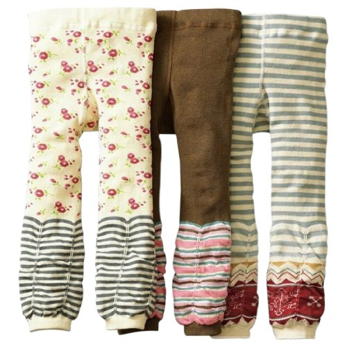 Wholesale Baby Legs front-1062492