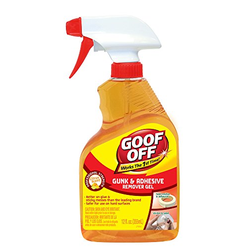 goof-off-fg790-gunk-adhesive-remover-gel-12-ounce