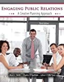 img - for Engaging Public Relations: A Creative Planning Approach book / textbook / text book