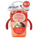 Avent Cup, 9 oz, 12 M+, 1 cup