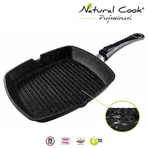 ceramica-bistecchiera-in-granit-look-di-natural-cook-by-fornelletto-28-cm
