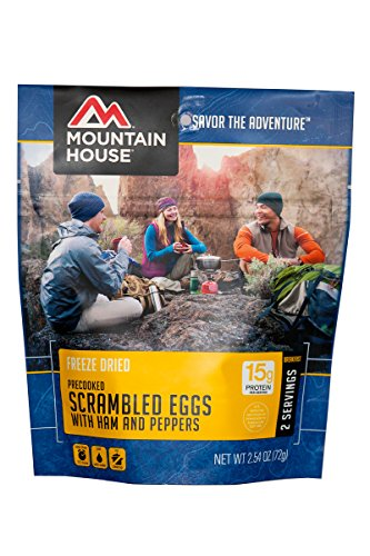 Mountain-House-Scrambled-Eggs-with-Ham-Peppers