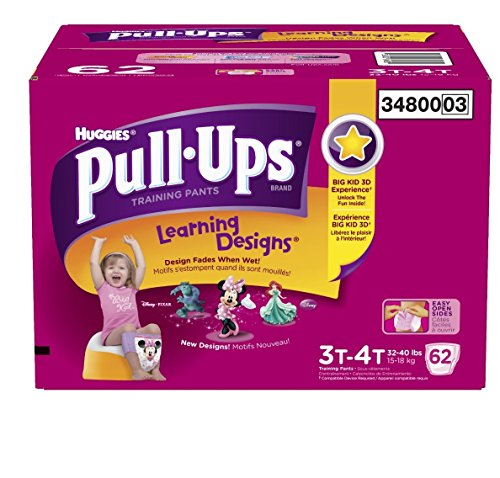 huggies-pull-ups-learning-designs-training-pants-for-girls-giga-pack-size-3t-4t-62-count