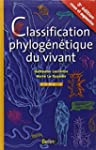 Classification phylog�n�tique du vivant