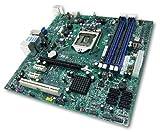 Gateway fx6840マザーボードh57-am2/ MB。gat09.001/ mbgat09001