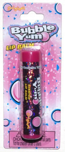 bubble-yum-original-bubble-gum-flavored-lip-balm-1-each-by-lotta-luv