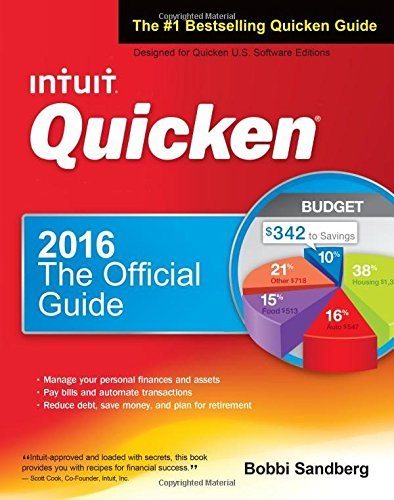 quicken-2016-the-official-guide-quicken-the-official-guide-by-bobbi-sandberg-2016-02-25