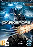 Darkspore (PC DVD)