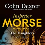 The Daughters of Cain | Colin Dexter