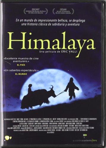 himalaya-dvd