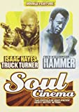 Truck Turner & Hammer [DVD] [Region 1] [US Import] [NTSC]