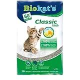 Biokat Classic Fresh 10 L