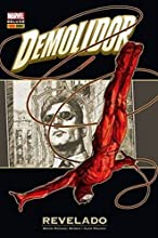 Demolidor. Revelado - Volume 1