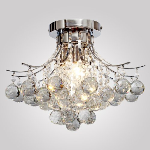 locor-chrome-finish-crystal-chandelier-with-3-lights-mini-style-flush-mount-ceiling-light-fixture-fo