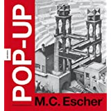 "M. C. Escher Pop-upvon ""M. C. Escher"""