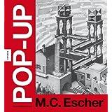 """M. C. Escher Pop-upvon """"M. C. Escher"""""""
