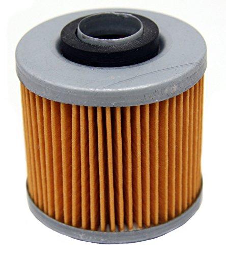 factory-spec-fs-707-atv-oil-filter