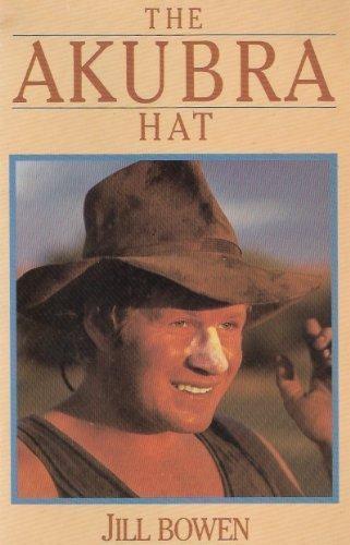 the-akubra-hat