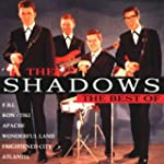 Best of the Shadows,the