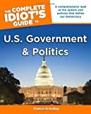 www.payane.ir - The Complete Idiot's Guide to U.S. Government and Politics
