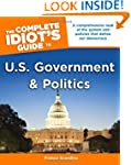 The Complete Idiot's Guide to U.S. Go...