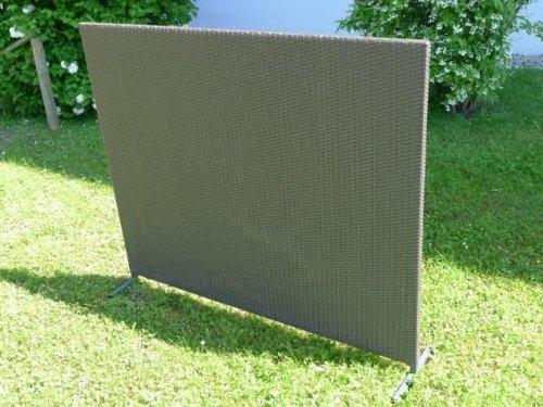 eur 89 50. Black Bedroom Furniture Sets. Home Design Ideas