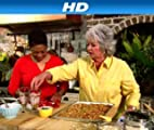 Paula's Home Cooking [HD]: Brunch Club [HD]