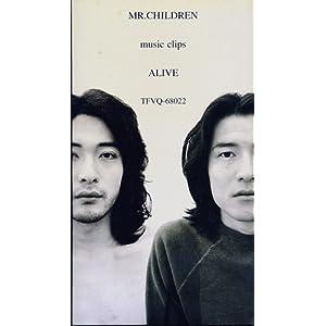 Mr.Childrenの画像 p1_28
