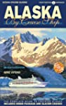 Alaska by Cruise Ship, Seventh Editio...