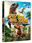 a spasso con i dinosauri - walking wi...