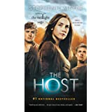 The Host: A Novel ~ Stephenie Meyer