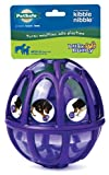 PetSafe Premier Busy Buddy Kibble Nibble Dog Toy