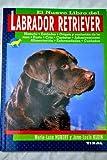 El nuevo libro del labrador retriever