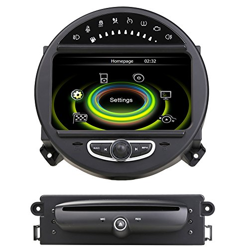 rupse-car-dvd-player-with-gps-navigation-for-bmw-mini-cooper-2006-2013-digital-hd-touchscreen-with-i
