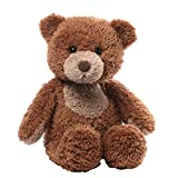 Gund-Lil-Bear-Teddy-Bear-Stuffed-Animal-Plush