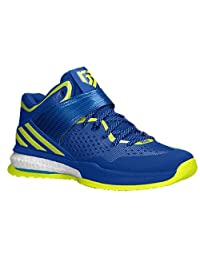 ADIDAS RG3 ENERGY BOOST TRAINING SHOES D74002